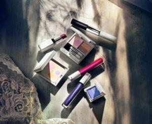 日本美妆品牌CHICCA宣布今秋停止运营