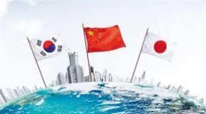 第二届中日韩健美健身交流友谊赛中国队获两金一银