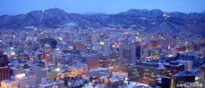 札幌市估算冬奥会经费最多可削减1400亿日元