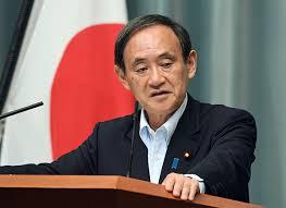 对韩报复日政府:不考虑撤回半导体材料输韩管制