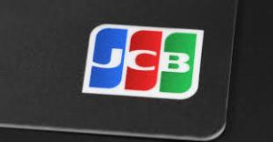 日本JCB宣布进军手机支付领域 2020年夏季开始服务