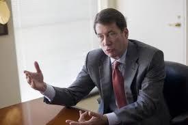 快讯:美驻日大使哈格蒂将于下半月辞职