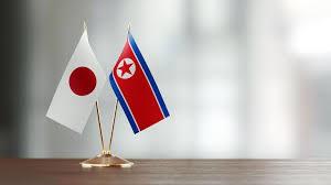 快讯:美国智库称朝鲜进口日本车256辆