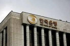 韩国基准利率下调0.25% 或受日方管制影响