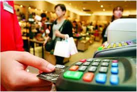 日本6月消费者物价指数上升0.6% 升幅缩小