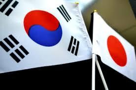 韩媒担忧日本扩大出口管制对象 强调应和平共处