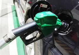 韩国抵日情绪蔓延,日本汽车在韩国要加不到油了?
