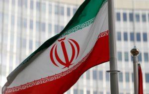 日本警惕伊朗核协议破裂风险 拟促使美伊克制