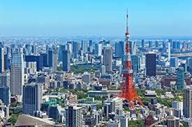 日本如何疏解大城市人口压力 无户籍门槛人口自由迁移