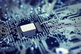 详讯:韩国计划投资1万亿韩元用于半导体开发