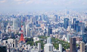 """详讯:日本5月景气指数评估上调为""""止跌"""""""