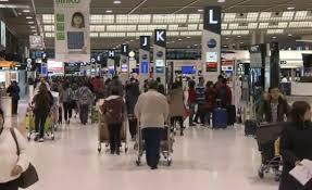 JTB预测今年暑期前往海外的日本游客将创新高