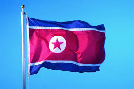 快讯:韩国分析称朝鲜发射新型短程弹道导弹