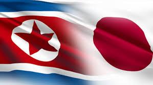 详讯:美国智库称朝鲜进口日本车256辆