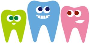 日本测试AI牙检 动动手机就能检测牙周病