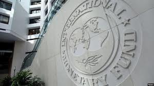 IMF预测今年全球经济增长率降至3.2%