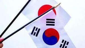 快讯:日本政府称若非转用于军事则允许对韩出口