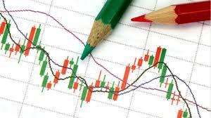 受美中磋商期待情绪提振 日经指数上涨0.41%