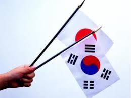 日本将派高官在WTO主张对韩出口管制正当性