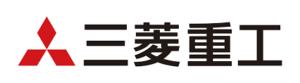 韩国原告表示拟早日变卖三菱重工资产