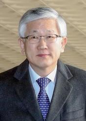 日外相将就原劳工诉讼问题召见韩国大使