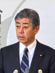 日本与美方磋商尽早进入美军机事故现场