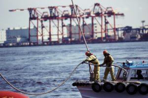 「日韩贸易战」的爆气时机?日本为何强硬突袭