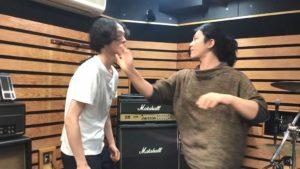 影/越听越痛?日本歌手作曲狂被「打巴掌」意外大受好评