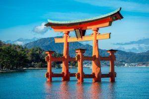 如何前往广岛