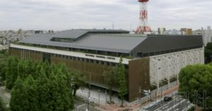 日本第二国家训练中心建成 方便残奥选手使用