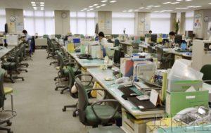 话题:日本政府和东京都开始试行奥运拥堵缓解措施