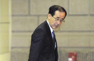会议纪要显示雷曼危机后日本央行曾警惕经济大萧条