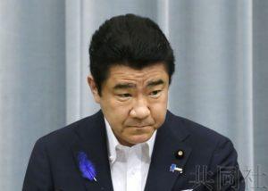 关注:美国欲实现美军负担最小化 日本左右为难