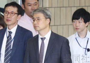日本朝野政党就外交政策展开电视论战