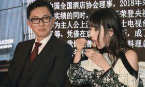 福岛县拟发售高级大米 为消除形象受损打头阵