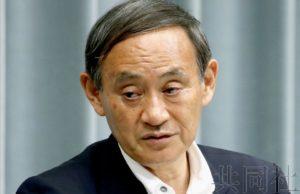 日本分析朝鲜发射导弹意图 关注美朝磋商动向