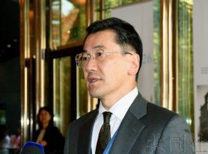 WTO有关日本加强对韩出口管制的讨论推迟举行