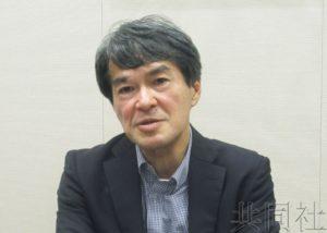日本专家认为加强对韩出口管制会殃及日企