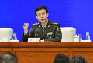 韩方透露称俄方已表示无意侵犯领空 主张或有分歧