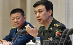 分析:日韩警惕中俄军机常态化进入防空识别区