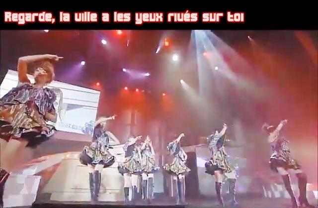 J-POPの外国語バージョン、オススメ3曲【連載:アキラの着目】