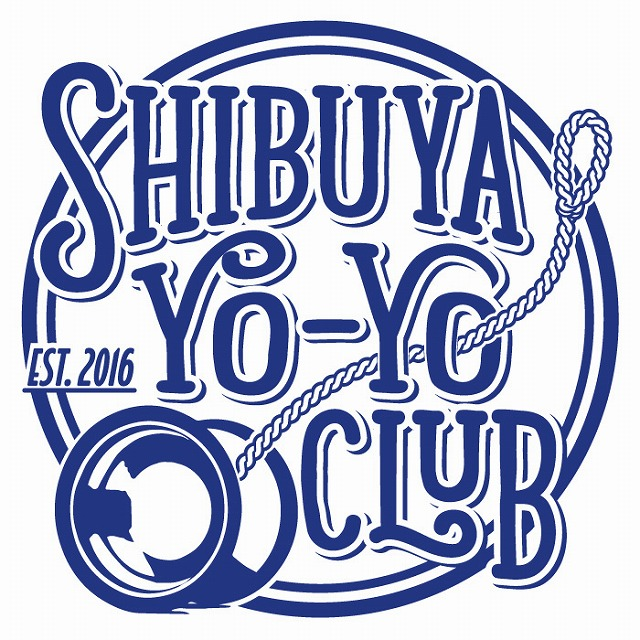 東急ハンズ渋谷店にて開催される「渋谷ヨーヨー祭り」 東急ハンズHPから引用