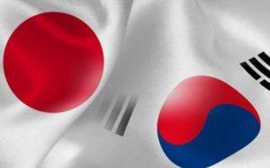 日韩贸易战效应传带动记忆体价格走扬
