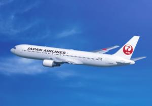 JAL八月宣传目标选定北海道东部 机舱内推广旅游资源