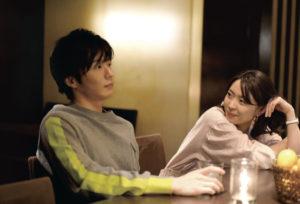《一定要结婚吗》 田中圭太会撩!中村伦也呼吁女性小心别爱上他