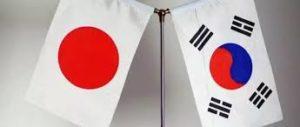 综述:韩国推进产业结构改革应对日韩贸易摩擦