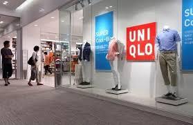 日本优衣库在韩销售额减70% 专家:拒买日货将长期化