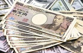 日圆和瑞郎下跌 因全球刺激举措预期