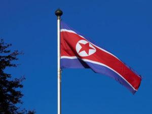 详讯:朝鲜再次发射飞行物 或是短程弹道导弹