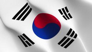 详讯:韩国将加强粉煤灰放射性物质检查
